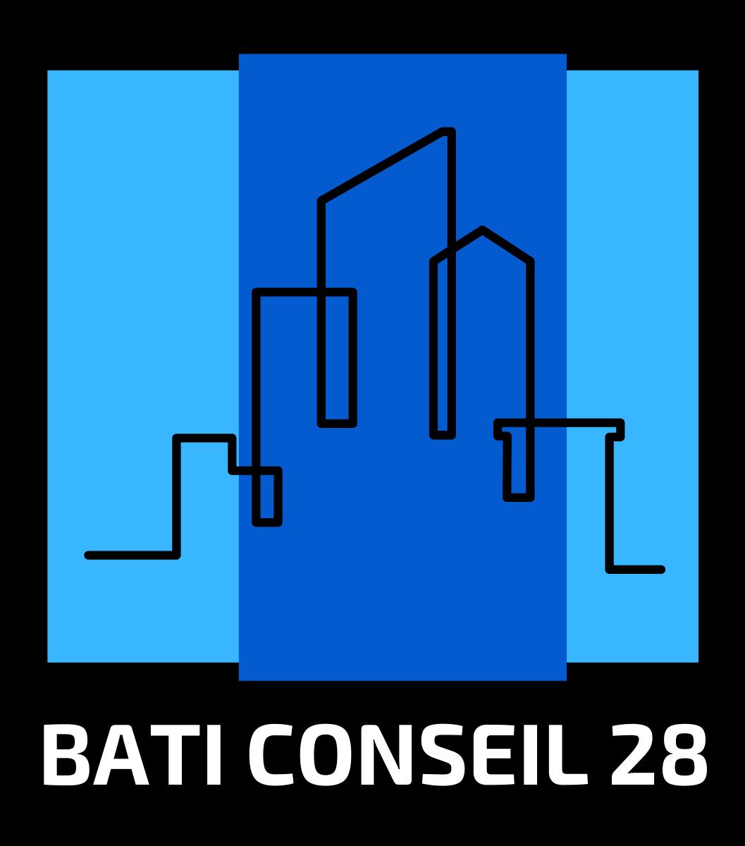 BATICONSEIL28